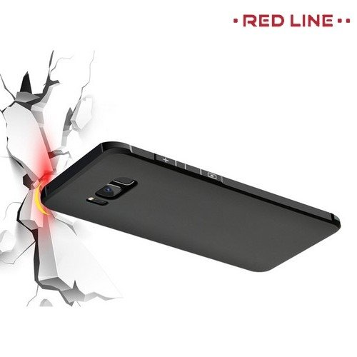Red line extreme samsung galaxy for Red line printing