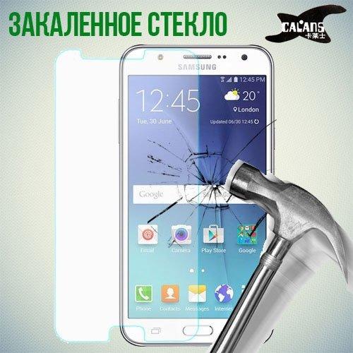 полная инструкция к телефону самсунг J510 2016 - фото 4