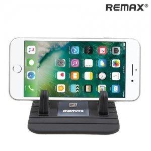 Подставка Remax Fairy Holder для телефона с нескользящим ковриком