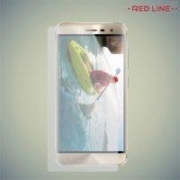 Red Line защитная пленка для Asus Zenfone 3 ZE520KL