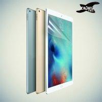 Защитная пленка для iPad Pro - Глянцевая