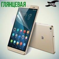 Защитная пленка для Huawei MediaPad X2 - Глянцевая