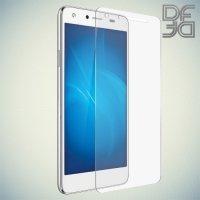 DF Закаленное защитное стекло для Huawei Y5 II / Honor 5A