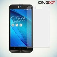OneXT Закаленное защитное стекло для ASUS ZenFone Selfie ZD551KL