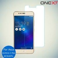 OneXT Закаленное защитное стекло для Asus ZenFone 3 Max ZC520TL
