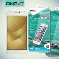 OneXT Закаленное защитное стекло для Asus Zenfone 4 Max ZC520KL