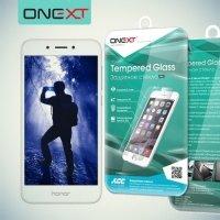 OneXT Закаленное защитное стекло для Huawei Honor 6A