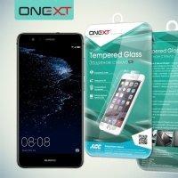 OneXT Закаленное защитное стекло для Huawei P10 Lite