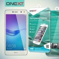 OneXT Закаленное защитное стекло для Huawei Y5 2017