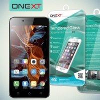 OneXT Закаленное защитное стекло для Lenovo Vibe K5 A6020 / K5 Plus