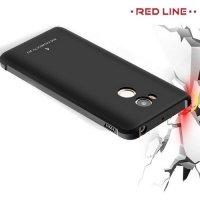 Red Line Extreme противоударный чехол для Xiaomi Redmi 4 - Черный