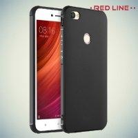 Red Line Extreme противоударный чехол для Xiaomi Redmi Note 5A 3/32GB - Черный