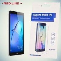 Red Line защитная пленка для Huawei MediaPad T3 7 Wi-Fi