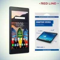 "Red Line защитная пленка для Lenovo Tab 3 8"" TB3-850M TB3-850F"
