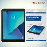 Red Line защитная пленка для Samsung Galaxy Tab S3 9.7 SM-T825