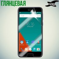 Защитная пленка для HTC U Play - Глянцевая