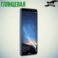 Защитная пленка для Huawei Nova 2i - Глянцевая