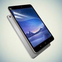 Защитная пленка для Xiaomi Mi Pad 2 - Глянцевая