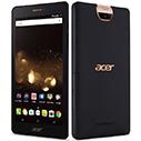 Acer Iconia Talk S A1-734 Чехлы и Аксессуары