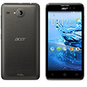 Acer Liquid Z520 Чехлы и Аксессуары