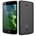 Acer Liquid Zest Z525 Z528 Чехлы и Аксессуары