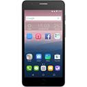 Alcatel One Touch Pop UP 6044D Чехлы и Аксессуары