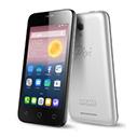 Alcatel One Touch Pixi First 4024D Чехлы и Аксессуары