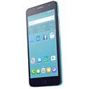 Alcatel One Touch POP STAR 5022D Чехлы и Аксессуары