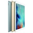 iPad Pro Чехлы и Аксессуары