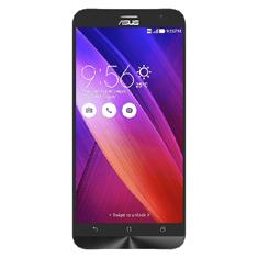 ASUS ZenFone Zoom ZX551ML Чехлы и Аксессуары