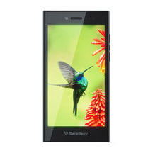 BlackBerry Leap Чехлы и Аксессуары