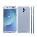 Samsung Galaxy J5 2017 SM-J530F Чехлы и Аксессуары