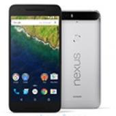 Huawei Nexus 6P Чехлы и Аксессуары