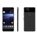 Google Pixel 2 Чехлы и Аксессуары
