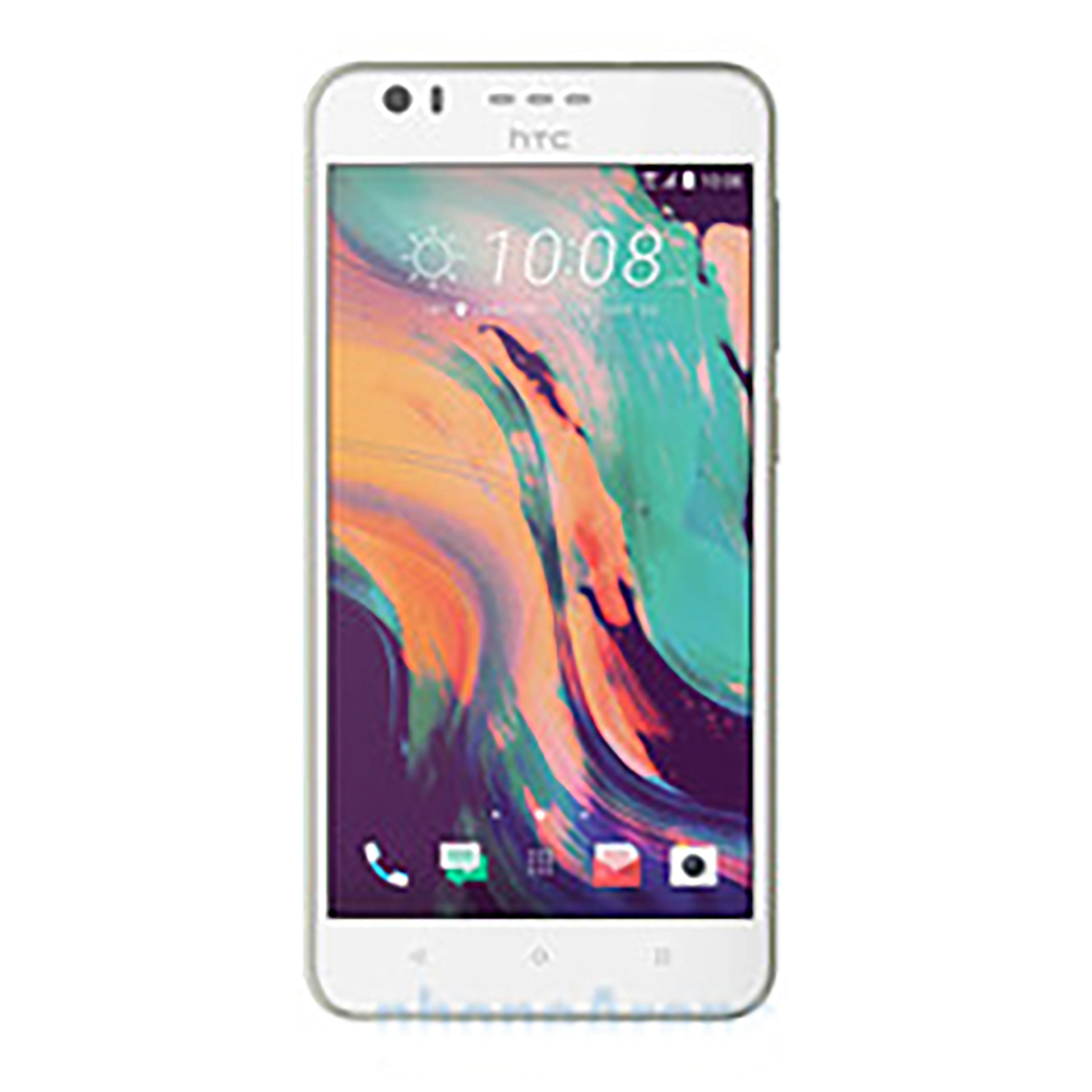 HTC Desire 10 pro Чехлы и Аксессуары