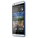 HTC Desire 820 Чехлы и Аксессуары