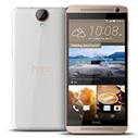 HTC One E9 Plus Чехлы и Аксессуары