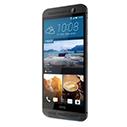 HTC One М9 Plus Чехлы и Аксессуары