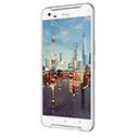 HTC One X9 Чехлы и Аксессуары