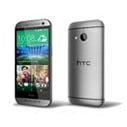 HTC One mini 2 Чехлы и Аксессуары