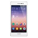 Huawei Ascend P7 Чехлы и Аксессуары