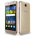 Huawei Honor 4C Pro Чехлы и Аксессуары