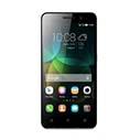 Huawei Honor 4C Чехлы и Аксессуары