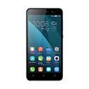 Huawei Honor 4X Чехлы и Аксессуары