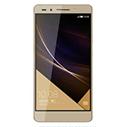 Huawei Honor 7 Чехлы и Аксессуары