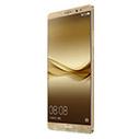 Huawei Mate 8 Чехлы и Аксессуары