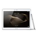 Huawei MediaPad M2 10.0 Чехлы и Аксессуары