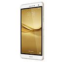 Huawei Mediapad T2 7.0 Pro Чехлы и Аксессуары