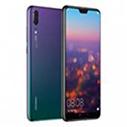 Huawei P20 Чехлы и Защитное стекло