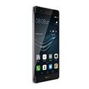 Huawei P9 Plus Чехлы и Аксессуары